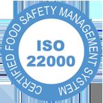 Safety Management Service